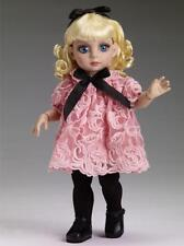 "A Bright Shiny New Year Patsy ~ Pretty 10"" Doll By Robert Tonner ~ LE 200!!!"