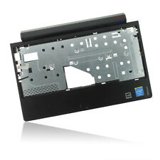 Gehäuse Oberseite Top Upper Cover 90204583 Original Lenovo Flex 10 Touchpad
