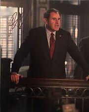 Richard Kind Signed 10x8 Photo - Gotham