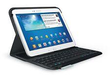 """Logitech Ultrathin Keyboard Folio Case S310 for Samsung Galaxy Tab 3 (10.1"""")"""