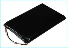 High Quality Battery for Garmin Nuvi 1100 Premium Cell
