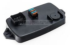 New Sea Doo MPEM CDI Box 717 720 GS GTS GTI GTILE 278001496 278001916 278001796