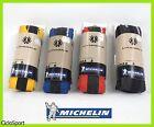 Michelin Lithion.2 copertone pieghevole 700x23C 23-622 - Scegli il Colore