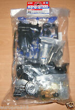 Tamiya 84027 Super Clod Buster Axle Parts Set (Custom Crawlers/Clodbuster), NIP