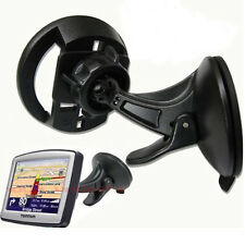 TOMTOM XL 350 340 335 330 XXL 550 540 530 n14644 TM S GPS Cradle + Suction Mount