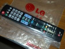 Factory Original Genuine LG OEM LED LCD TV Remote Control for 50PA6500 60PA6500