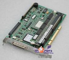 HP 5065-6330 SINGLE CHANNEL SCSI CONTROLLER 32MB #K821