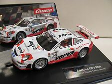 "Carrera Evolution 27507 Porsche GT3 RSR ""Lechner Racing Team""  No.14 NEU und OVP"