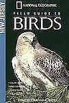 National Geographic Field Guide to the Birds: New Jersey (National Geographic Fi