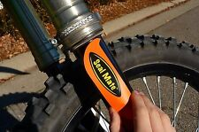 Seal Mate Tool fix leaking fork seals repair your seals  KTM  GUARANTEED TO WORK