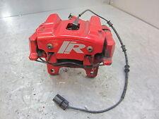 Jaguar XKR 2011 375 kW 508 PS Bremssattel Bremse hinten rechts