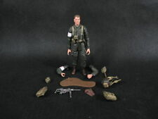 JSI Century Soldiers WWII US ARMY 1/18 Figure