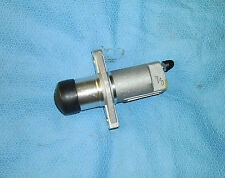 Clutch slave cylinder for Land Rover Series 2 & 2A - 266694