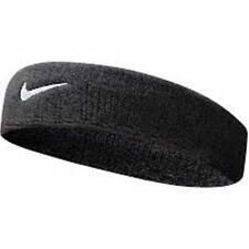 Black Sports Head band ,cycling ,running race 1 Pc.