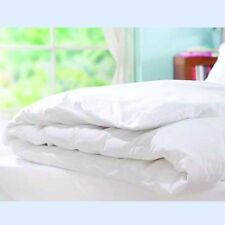 Waterproof and Breathable Kingsize Duvet Protector 230 X 220 cms