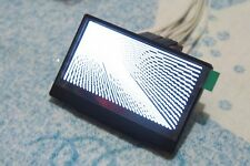 SPI 2.42 OLED 128x64 Graphic OLED Module Display( Arduino / PIC / AVR/Multi-wii)