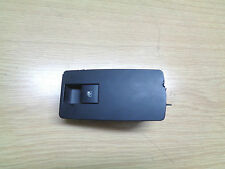 VAUXHALL OPEL INSIGNIA N/S/F PASSENGER SIDE FRONT DOOR CONTROL SWITCH 22915102