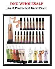 Pick any 3 LA L.A. Girl Pro HD Conceal High Definition Corrector Concealer