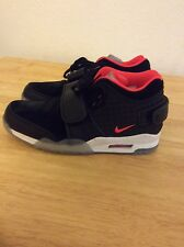 NIKE AIR TR. V. CRUZ QS Basketball Shoes Trainers  Size 7.5 UK