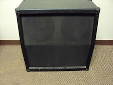 Line 6 Spider III 4x12 Angled Guitar Speaker Cabinet
