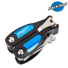 Park Tool MTB3C MTB 3.2 Premium Rescue Multi-Tool Chain Splitter Road Repair