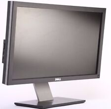 "DELL ULTRA SHARP U2711B 27"" COMPUTER MONITOR. 2560 x 1440 (WQHD). FREE SHIPPING."