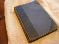 The Book Of Knowledge Volume 14 Grolier Society 1919