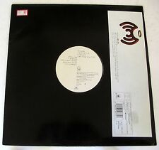 "ANGEL DAVE- Hndle with care ( SHUFFLE - TAKE OFF - AIRBORNE) E.P. 12"" UNPLAYED"