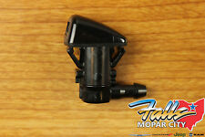 2004-2006 Dodge Stratus Chrysler Sebring Windshield Washer Nozzle Mopar OEM