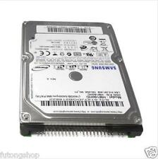 2.5in 160GB IDE PATA HDD Hard Disk drive 5400RPM 8M for Laptop Note Book