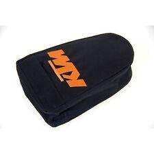 Werkzeugtasche Hecktasche 58312078000 KTM Adventure 640 LC4, Adventure 640 R