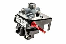 Craftsman Z-D27226 Compressor Pressure Switch NEW - FREE SHIPPING