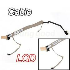 LCD Screen Cable HP Compaq Presario G7000 C700 DC02000FM00 DC02000GY00 462447