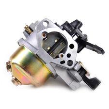 Adjustable Carburetor fits Honda Gx390 13HP Engine & gasket pipe 16100-ZF6-V01