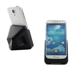 Charger Docking Station Cradle Charging Sync Dock for Samsung Galaxy S4 IV i9500