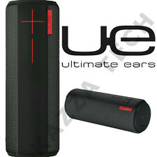 Logitech UE Ultimate Ears Boom Nero Wireless Altoparlante Bluetooth Surround 360