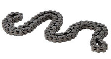 NEW HOTCAMS HOT CAMS CAM TIMING CHAIN KTM SXF SX-F 250 XCF XC-F XCF-W HC92RH2015
