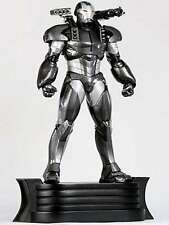 Marvel Statue War Machine Modern 34 cm Bowen Brand New In Box Limited Edition