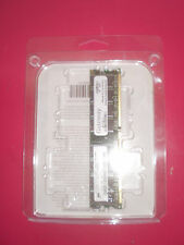 Gateway Desktop Memory Module 256MB DDR PC3200