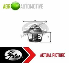 GATES COOLANT THERMOSTAT OE QUALITY REPLACE TH00191G6
