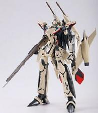 NEW DX CHOGOKIN Macross 30 YF-29 DURANDAL VALKYRIE ISAMU CUSTOM Action Figure