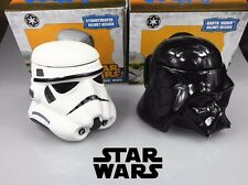 Star Wars Coffee Cup 3D Ceramic Mug Limited Edition Official Collectibles Gift