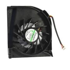 New CPU Cooling Fan for HP Pavilion DV6000 Black