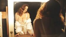 Kelly Brook a4 photo 433