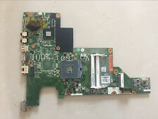 HP CQ43 631 630 431 430 HM65 646671-001 Intel Motherboard