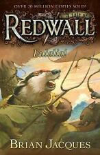 Eulalia! (A Tale Of Redwall)