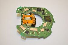 Canon EF-S 55-250mm f/4-5.6 IS II Main Board PCB Motherboard PART YG2-2871-000