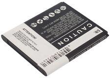 Premium Batería Para Alcatel Ot-5035, Tcl S800, cab32e0000c2, One Touch 997 Nuevo