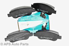 Allied Nippon Mercedes Benz Sprinter Viano Vito Front Axle Brake Pads New