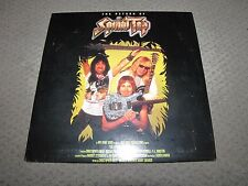 The Return of Spinal Tap (Laserdisc, 1992)